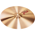 Paiste PST7 14 inch Thin Crash PA1701214
