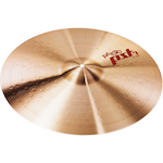Paiste PST7 20 inch Ride PA1701620
