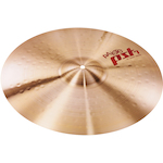 Paiste PST7 16 inch Heavy Crash PA1702816