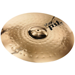 Paiste PST8 Reflector 20 inch Medium Ride Cymbal PA1801620