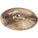 Paiste 10 900 Series Splash PA1902210