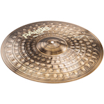 Paiste 20 900 Series Heavy Ride PA1902720