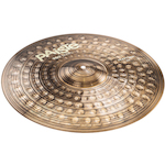 Paiste 22 900 Series Heavy Ride PA1902722