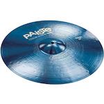 Paiste 18 Colorsound 900 Series China, Red PA1931417