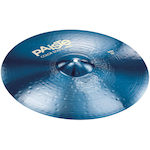 Paiste 20 Colorsound 900 Series Ride, Blue PA1931620