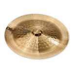 Paiste Signature 16 inch Thin China PA4002616