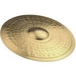Paiste Cymbal 20 Signature Dry Heavy Ride PA4002720