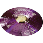 Paiste 22 inch Signature Dry Heavy Ride Cymbal PA4005822