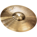 Paiste Signature Precision 10 inch Splash PA4102210