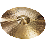 Paiste Signature Precision 22 inch Heavy Ride PA4102722