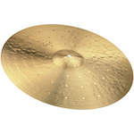 Paiste Traditional 20 inch Light Ride PA4301520
