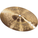 Paiste Signature 10 inch Dark Energy Splash MK1 PA4802210