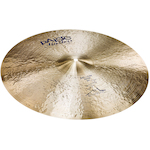 Paiste Masters 20 inch Mellow Ride Cymbal PA5501920