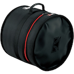 Tama Powerpad Tom Bag 14 inch Extra Deep PBF14