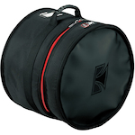 Tama Powerpad Tom Drum Bag 14 inch PBT14
