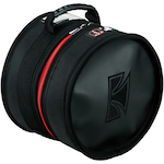 Tama Powerpad Tom Drum Bag 8 inch PBT8