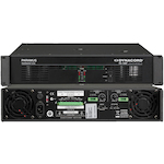 Dynacord Power Amp 400W PCL1240T