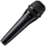 Shure Instrument Mic w/Switch PGA57XLR