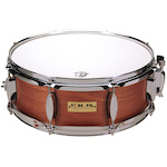 Pork Pie USA 14x5 Turqoise Sparkle Snare Drum PP5X14JPSN
