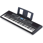 Yamaha PSR-EW310 76-key Portable Arranger PSREW310