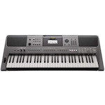 Yamaha PSR-I500 Indian Style Portable Keyboard PSRI500