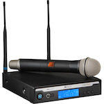 EV Wireless Handheld Microphone System R300HD
