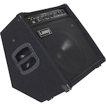 Laney Richter 65W Bass Combo RB3
