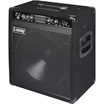 Laney Richter RB 160W 1x15 Bass Amp Combo RB4