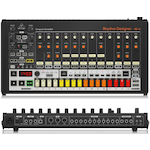 Behringer RD8 Drum Machine RD8