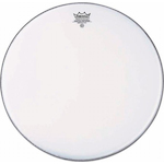 Remo 22 Inch Coated Emperor Drum Head REBB112200