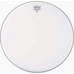 Remo 12 Inch Coated Emperor Drum Head REBE011200