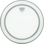 Remo 12 Inch Clear Powerstroke3 Drum Head REP30312BP