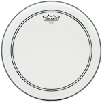 Remo Powerstroke 3 Clear Drum Head 14
