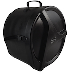 Pro Rock Gear Drum Case 8 inch RGMPC08T