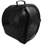 Pro Rock Gear Drum Case 10 inch RGMPC10T