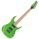 Ibanez RGR5227 Electric Guitar 7string B Knuck RGR5227MFXTFG