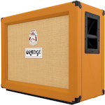 Orange Amp Combo Guitar Rocker Reverb 50W MKIII ROCKERVERB50C