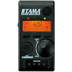 Tama Rhythm Watch Mini Drum Metronome RW30