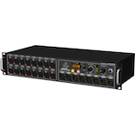 Behringer Interface I/O Box S16