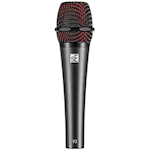 SE Electronics Cardioid Dynamic Microphone SEV3