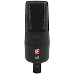 SE Electronics Ribbon Microphone SEX1R