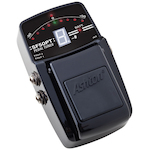 Ashton Guitar Tuner Floor Pedal SF50PT