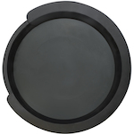 Ashton Large Sound Hole Mute SHM5