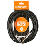 Ashton Speaker Cable J>J, 30Ft, High Performance SJP30
