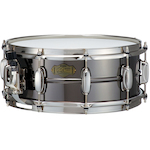 Tama Simon Philips 14x5.5 Bronze Shell SP1455H
