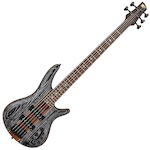 Ibanez Premium SR1305SB Bass Guitar - Magic Wave Low Gloss SR1305SBMGL