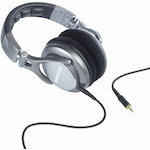 Shure Reference Studio Headphones SRH940