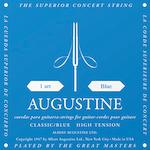 Augustine Classical Strings Blue Label Set STABLUE