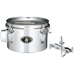 Tama 8 x 5 Mini Tymp Snare STS085M