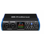 Presonus STUDIO24C 24 Channel USB Interface STUDIO24C